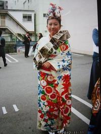 Toukaidou2012_4